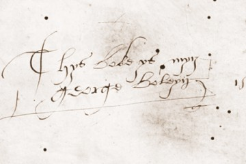 George-Boleyn-Signature-900