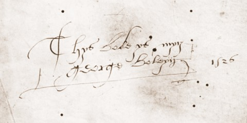 George-Boleyn-Signature-900