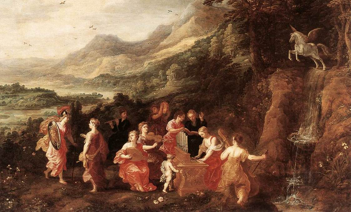 Helicon-or-Minervas-Visit-to-the-Muses