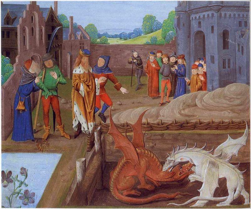 Historia-Regum-Britanniae-Lambeth