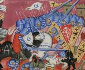 Historia-destructionis-Troiae-Venice-Fondation-Martin-Bodmer