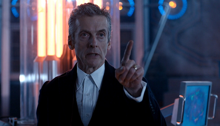 Doctor-Who-Dark-Water-T10-003.png