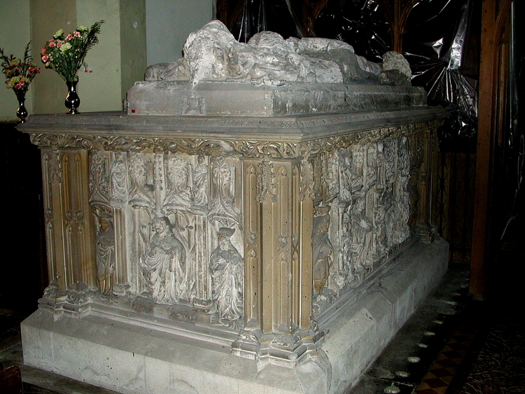Rhys-ap-Thomas-tomb-1