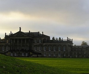 Wentworth-Woodhouse-x