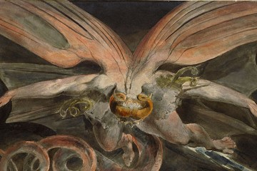 Excerpt-William-Blake-GRD