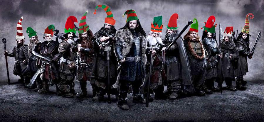 Hobbit-Christmas-2014