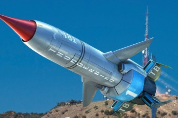 thunderbirds-new-itv2