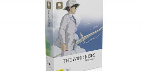 wind-rises-box-cvr