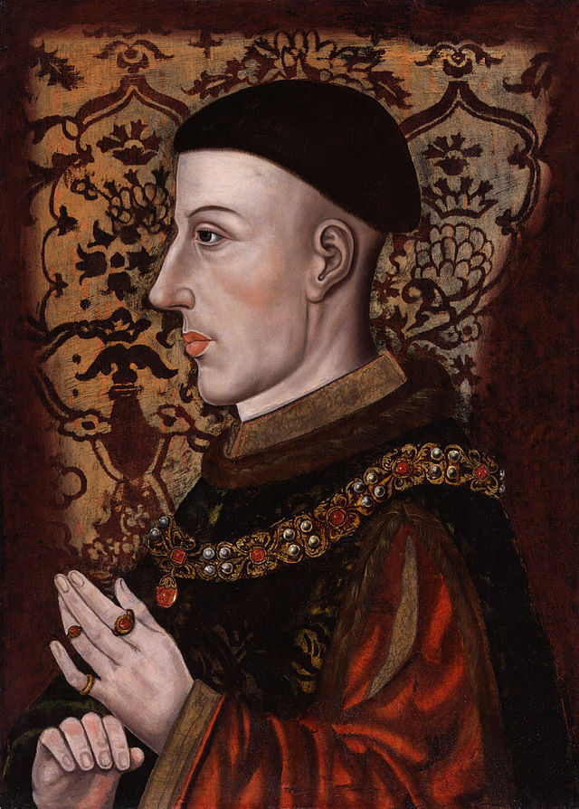 640px-King_Henry_V_from_NPG