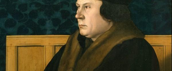 Cromwell-Thomas-Crop