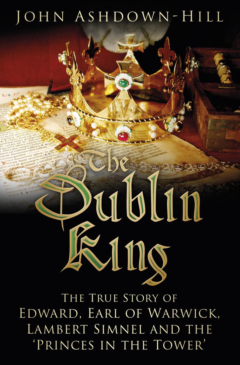 Dublin King 0960342.indd
