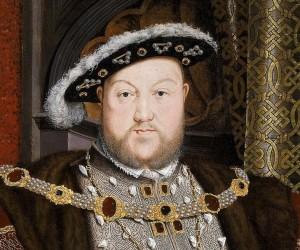 Henry-VIII-crop