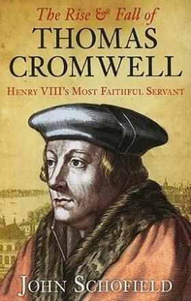 John-Schofield-Thomas-Cromwell