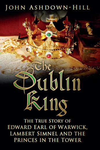 The-Dublin-King-sm