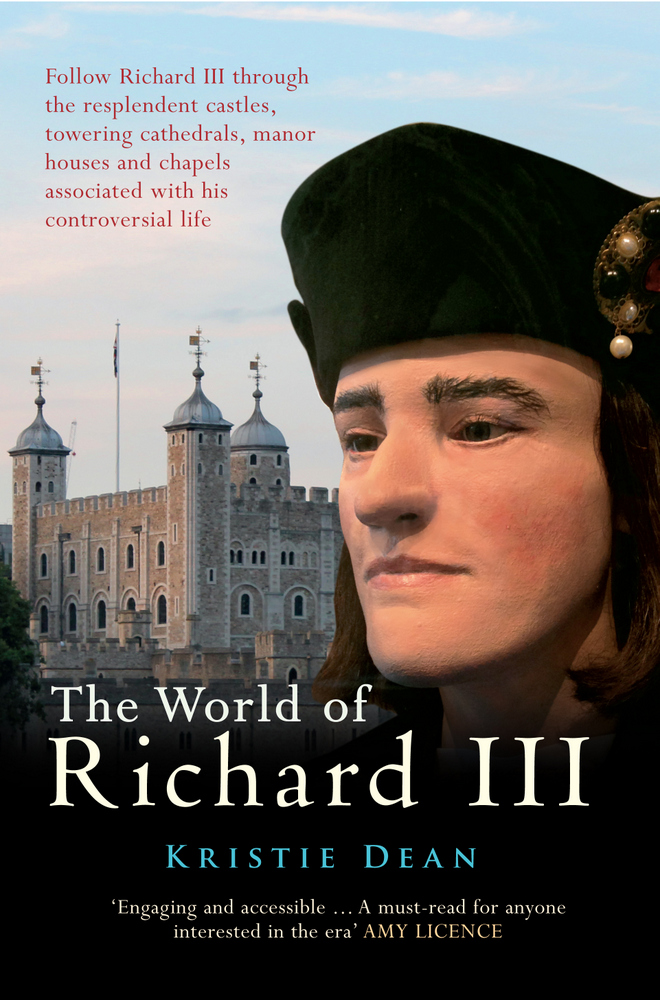 notes on king richard iii and The character of richard iii, in william shakespeare's historical drama 'richard iii,' is one of shakespeare's most important and original.