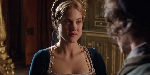 WolfWolf-Hall-Entirely-Beloved-FT-Mary-Boleyn