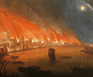 great-fire-1666