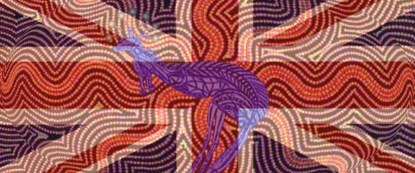 kangaroounion