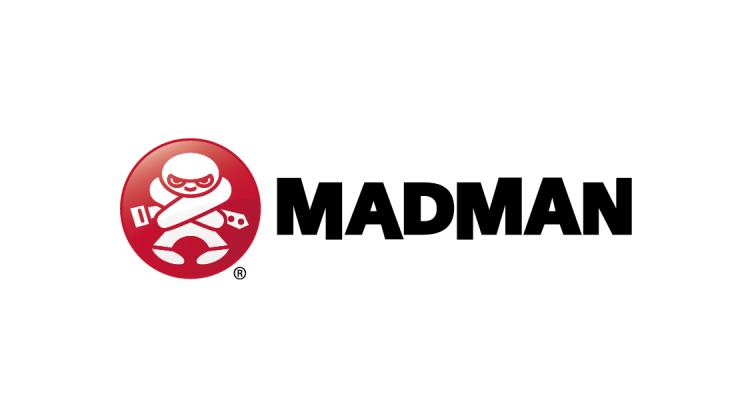 logo logo 标志 设计 矢量 矢量图 素材 图标 750_400