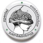 nerdaliciouscntrbtrbtn