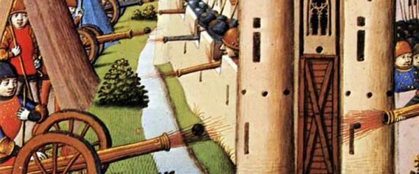 siege-rouen-ft.png
