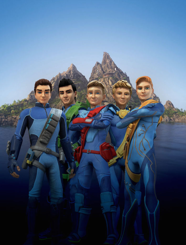 thunderbirdsaregofaces-2