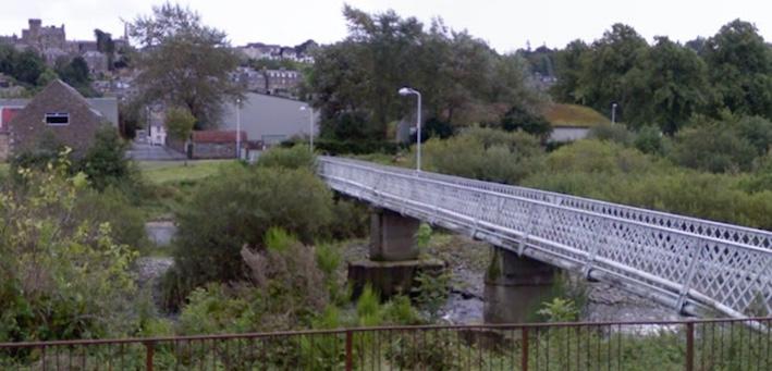 Conan-Doyle-Bridge