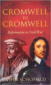 Schofield-Cromwell-to-Cromwell