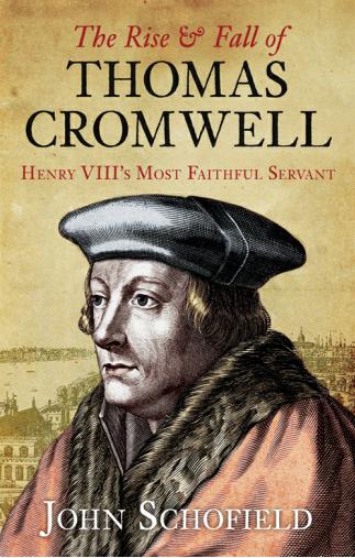Schofield-Thomas-Cromwell-Large