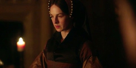 Wolf-Hall-Crows-Jane-Boleyn-1