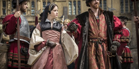 Wolf-Hall-Episode-3-Anne-Henry