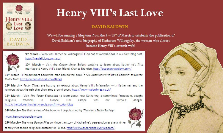 Henry-VIIIs-Last-Love-Book-Tour