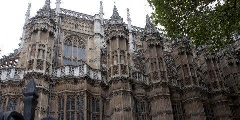 Henry_VII_Chapel_Westminster_Abbey