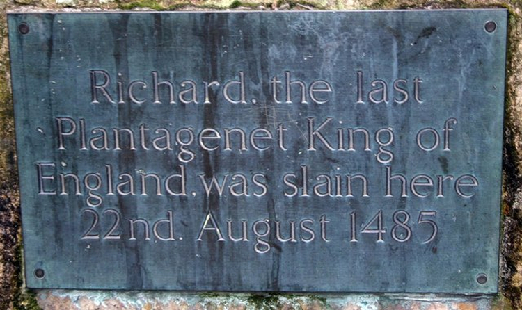 Memorial_King_Richard_III_Bosworth