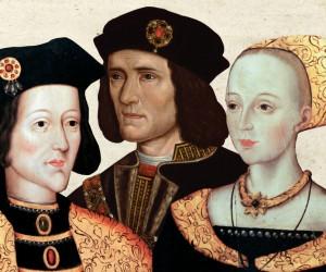 Michael-Hicks-Family-of-Richard-III-crop