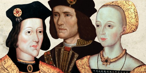 Michael-Hicks-Family-of-Richard-III-crop
