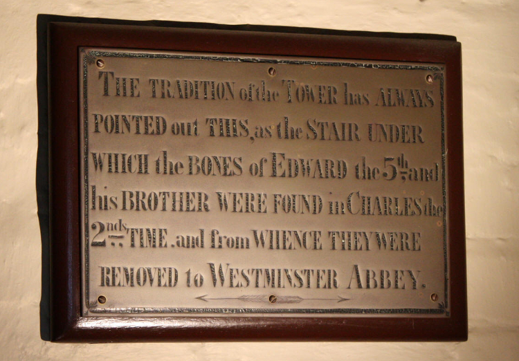 Princes-Tower-Plaque