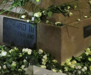 Richard-Roses