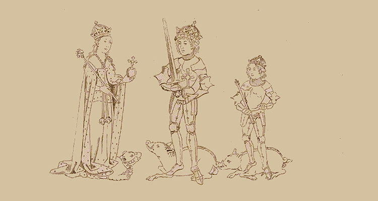 RichardIII-Anne-Neville-Edward-Middleham.png