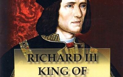 Toni-Mount-Richard-III-King-of-Contoversy-crop