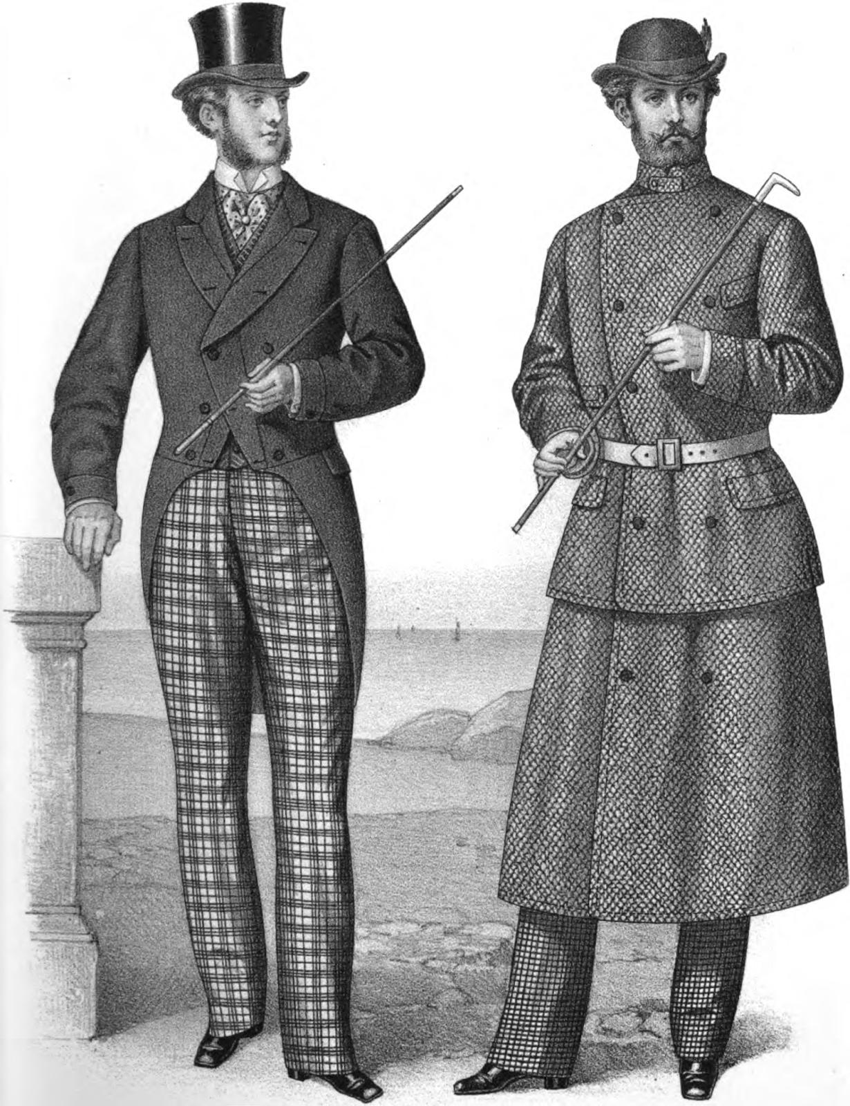 1870-dandy