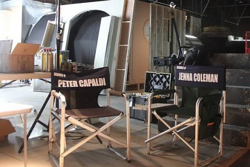 Doctor-Who-Series-9-production