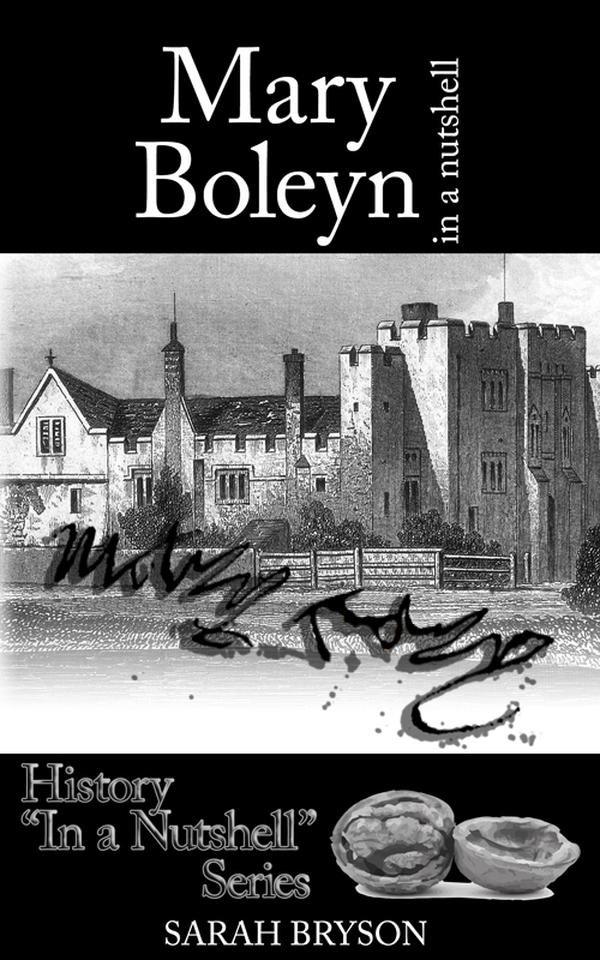 Mary-Boleyn-kindle_cover_sm