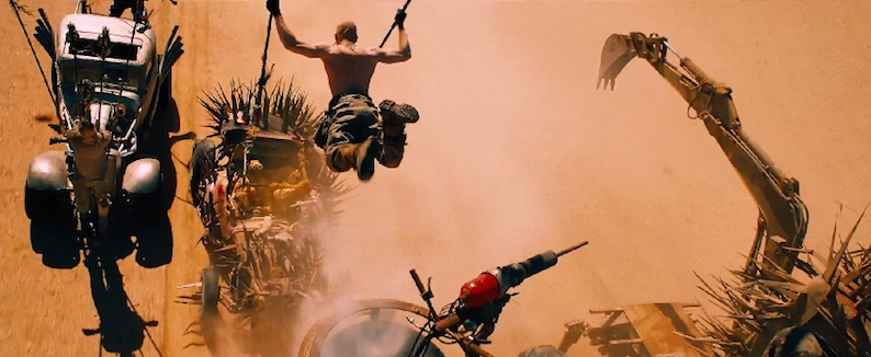 Fury-Road-Leap