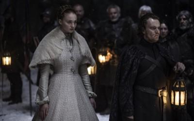 Game-Thrones-Unbowed-Unbent-Unbroken-Sansa-Theon