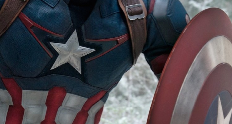 captain-avg-america