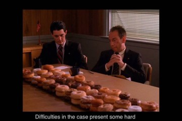 donutswithcoop