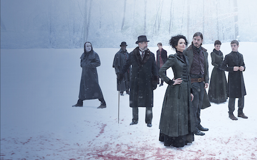 cast-penny-dreadful