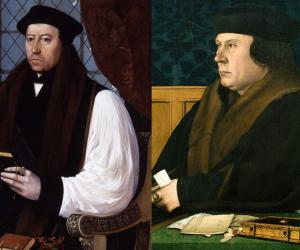 Cranmer-Cromwell