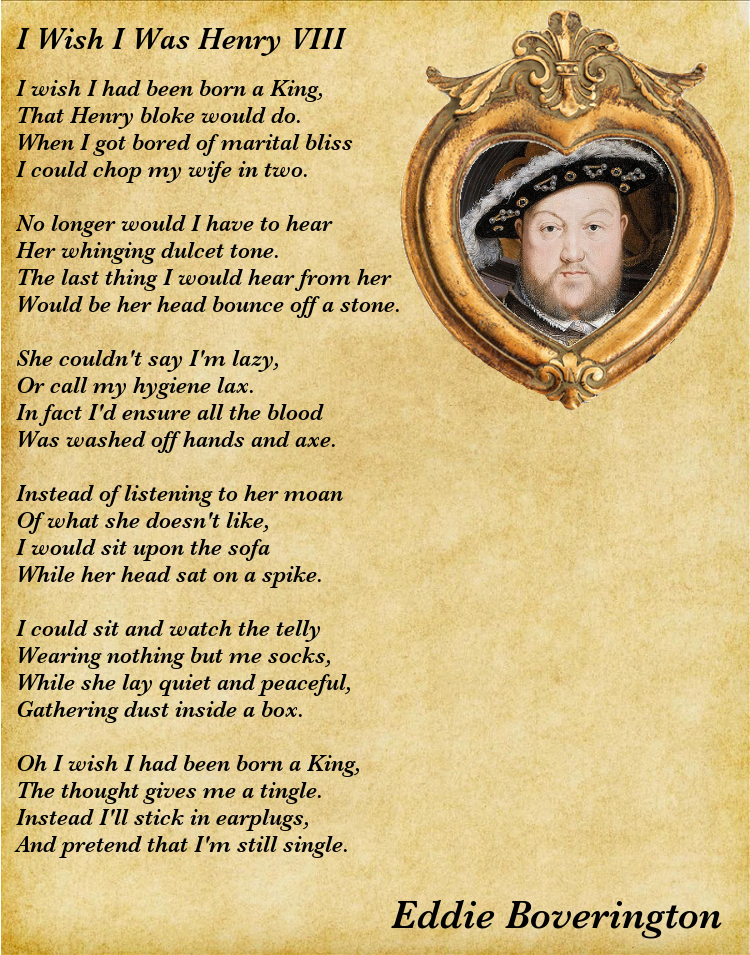 i-wish-i-was-henry-viii-eddie-boverington